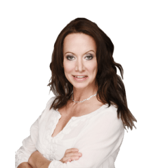 Vanessa Bokanowski, French Psychotherapist - The French Clinic