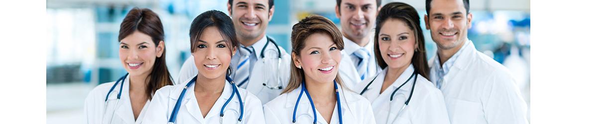Best Doctors in Dubai