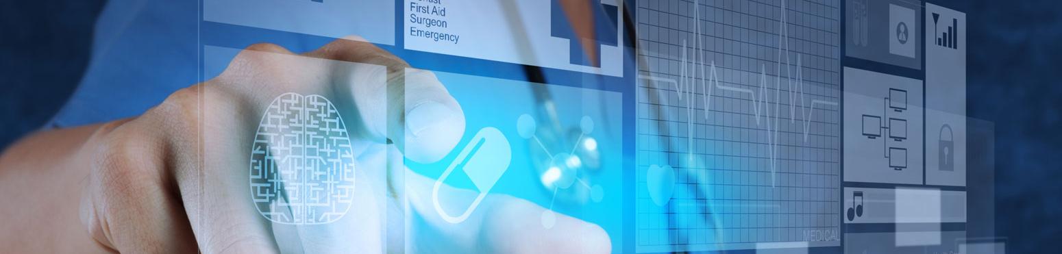MDM-solution-healthcare-banner-1