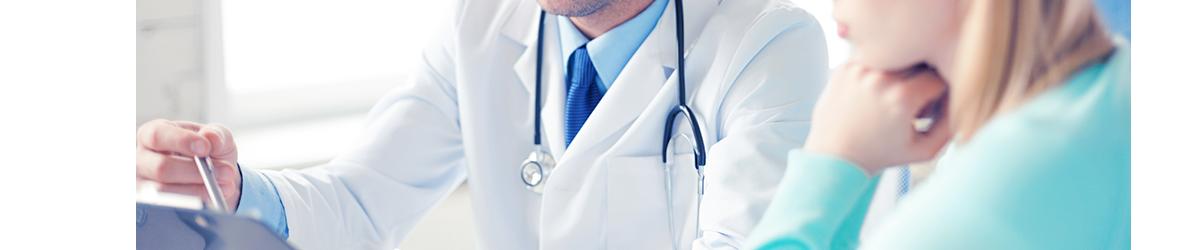 Patient-Education