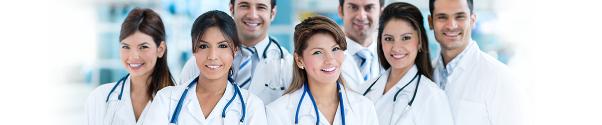 Best Doctors in Dubai