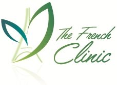 TheFrenchClinic edited_