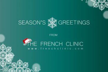 free-christmas-wallpaper-848x636 copy